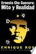 libro Ernesto Che Guevara