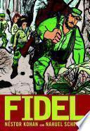 libro Fidel