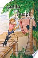 libro Guillo En Guapi