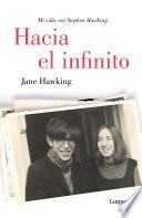 libro Hacia El Infinito