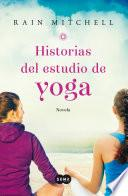 Historias Del Estudio De Yoga