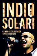 libro Indio Solari