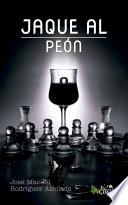 libro Jaque Al Peón