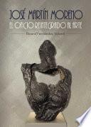 libro José Martín Moreno