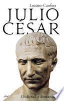 libro Julio César