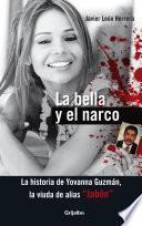 libro La Bella Y El Narco