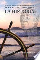 libro La Historia