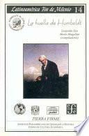 libro La Huella De Humboldt