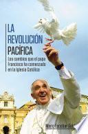 La Revolución Pacífica