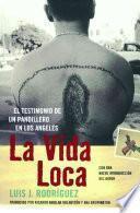 La Vida Loca (always Running)