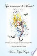libro Las Vacaciones De Marisol (marisol's Vacation)