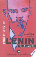 libro Lenin