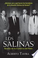 libro Los Salinas