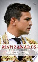libro Manzanares