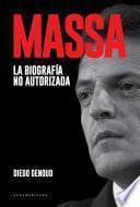 libro Massa