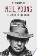 libro Memorias De Neil Young