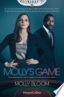 libro Molly S Game