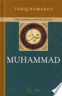 libro Muhammad