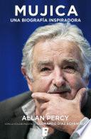 libro Mujica. Una Biografía Inspiradora
