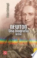 libro Newton
