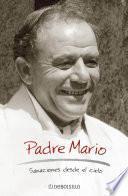libro Padre Mario