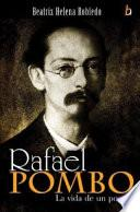 libro Rafael Pombo