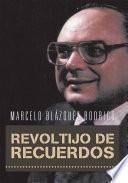 libro Revoltijo De Recuerdos