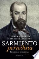 Sarmiento Periodista
