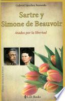 Sartre Y Simone De Beauvoir