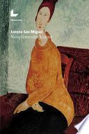 libro Simplemente Jeanne