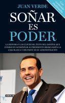libro Soñar Es Poder (libro Con Contenido Multimedia)