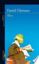 libro Theo