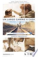 libro Un Largo Camino A Casa