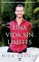 libro Una Vida Sin Límites