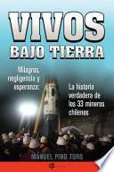 Vivos Bajo Tierra (buried Alive)