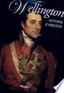 libro Wellington