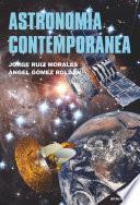 Astronomía Contemporánea