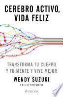 Cerebro Activo, Vida Feliz (edición Mexicana)