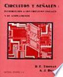 libro Circuitos Y Señales
