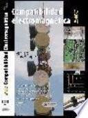 libro Compatibilidad Electromagnética