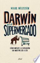 libro Darwin En El Supermercado