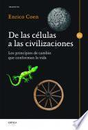 De Las Células A Las Civilizaciones