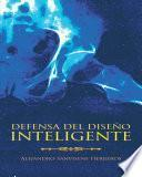 libro Defensa Del Diseño Inteligente