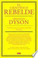 libro El Científico Rebelde