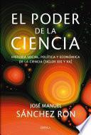 libro El Poder De La Ciencia