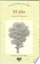 libro El Tilo