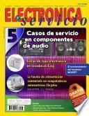 Electrónica Y Servicio
