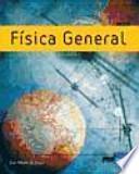 libro Física General