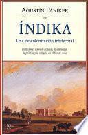 libro Índika