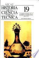 libro La Química Sagrada: De La Alquimia A La Química En El Siglo Xvii